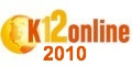 K12 Online 2010