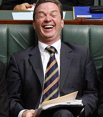 chris-pyne